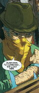 William Downing (Earth-616) from Wolverine Vol 4 1 0001