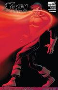X-Men First Class Vol 2 10