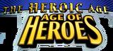 Age of heroes (2010)