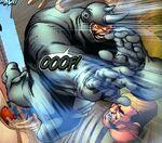 Aleksei Sytsevich (Earth-20051) Marvel Adventures Fantastic Four Vol 1 12