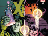 All-New X-Men Vol 2 8