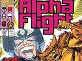 Alpha Flight Vol 1 103