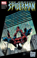 Amazing Spider-Man Vol 1 514