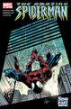 Amazing Spider-Man Vol 1 514.jpg
