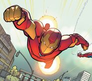 Anthony Stark (Earth-616) from Amazing Spider-Man Vol 4 13 002