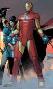 Anthony Stark (Earth-616) from Civil War II Vol 1 4 003
