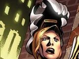 Athena Parthenos (Earth-616)