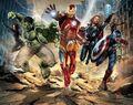 Avengers (Earth-199999) promotional art 002.jpg