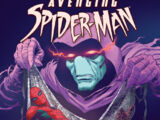 Avenging Spider-Man Vol 1 19