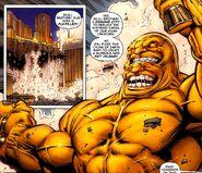 Bi Beast from The Incredible Hulks Vol 1 631b