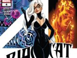 Black Cat Vol 1 4