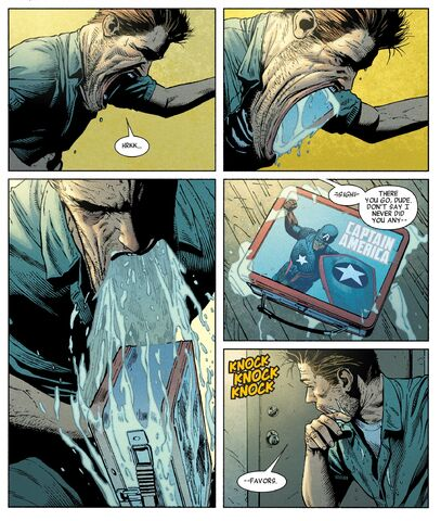File:Brian McAllister (Earth-616) from Secret Empire Vol 1 1 001.jpg