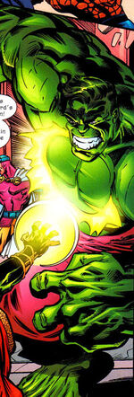 Bruce Banner (Earth-3515) from Thor Vol 2 73 0001
