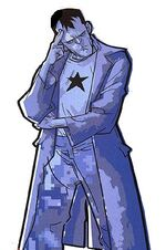 Captain (Nextwave) (Earth-616) from Nextwave Vol 1 4 001