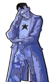 Captain (Nextwave) (Earth-616) from Nextwave Vol 1 4 001