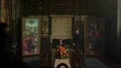 Carbone Crime Family (Earth-199999) from Marvel's Luke Cage Season 2 13