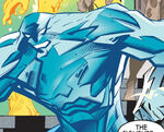 Cobalt (Element) (Earth-616) from Thunderbolts Vol 1 6 0001