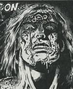 Conan (Earth-TRN672) from Savage Sword of Conan Vol 1 176 0001