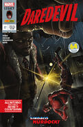 Daredevil (IT) Vol 1 87