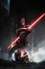 Darth Vader Vol 2 6 Textless