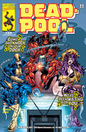 Deadpool Vol 3 39