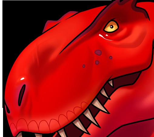 File:Devil Dinosaur (Earth-TRN562) from Marvel Avengers Academy 002.png