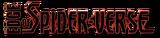 Edge of Spiderverse Logo2