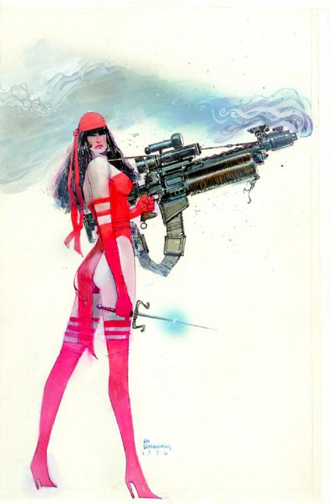Elektra Assassin Vol 1 1 Textless.jpg