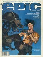 Epic Illustrated Vol 1 33