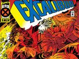 Excalibur Vol 1 86