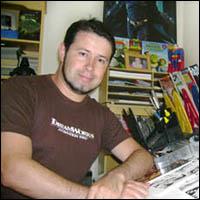 Fabio Laguna