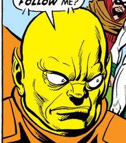 Flarn (Earth-616) from Inhumans Vol 1 7 001