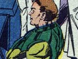 Frank Ensign (Earth-616)