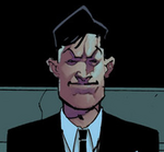 Fred (Brain Damage) (Earth-616) from Incredible Hulk Vol 3 14 001