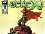 GeNext Vol 1 5