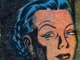 Gloria (Weird Woman) (Earth-616)