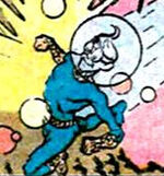 Goofball (Earth-89923) from What The Vol 1 9 0001