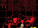 Hellstorm: Prince of Lies Vol 1 4