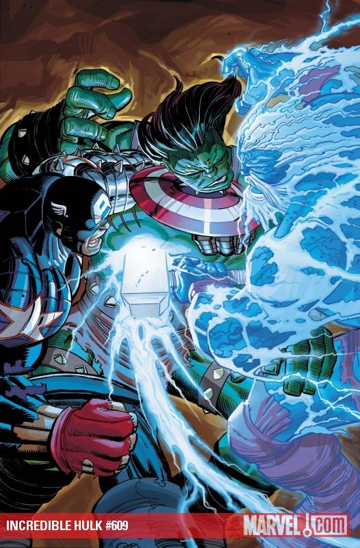 Incredible Hulk Vol 1 609 Textless.jpg