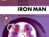 Invincible Iron Man Vol 2 22