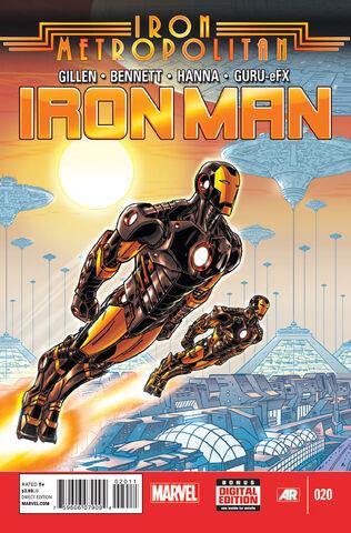 File:Iron Man Vol 5 20.jpg