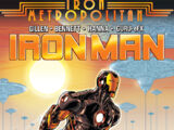 Iron Man Vol 5 20