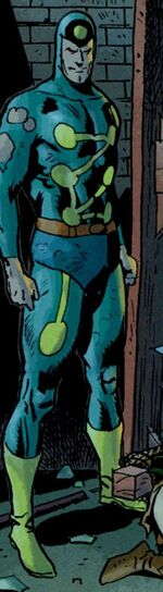 James Madrox (Earth-11080) from Marvel Universe Vs. The Punisher Vol 1 4 0001