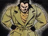 John Haux (Earth-616)