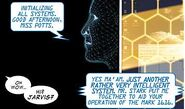 Just Another Rather Very Intelligent System (Earth-616) from Invincible Iron Man Vol 2 11 001