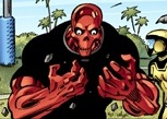 Ken Mack (Earth-616) from Avengers Academy Vol 1 38