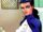 Linda Carter (Earth-616) from Doctor Strange The Oath Vol 1 1 001.jpg