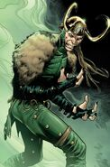 Loki Laufeyson (Earth-616) from Thor Vol 3 12 0001