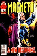 Magneto Vol 1 4