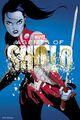 Marvel's Agents of S.H.I.E.L.D. Season 2 12 by Martin.jpg